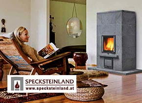 specksteinofen bezugsquellen in sterreich. Black Bedroom Furniture Sets. Home Design Ideas