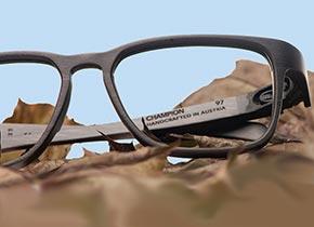 brillen aus holz