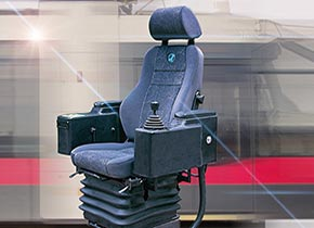fahrersitz reparatur und ergonomische fahrzeugsitze. Black Bedroom Furniture Sets. Home Design Ideas