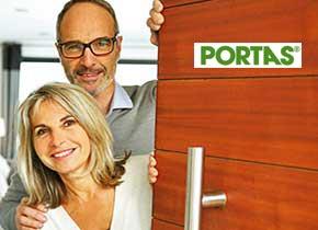 t ren und t rst cke renovierung. Black Bedroom Furniture Sets. Home Design Ideas