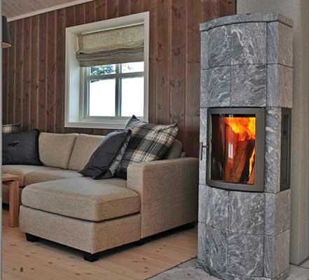 specksteinofen bezugsquellen in sterreich. Black Bedroom Furniture Sets. Home Design Ideas