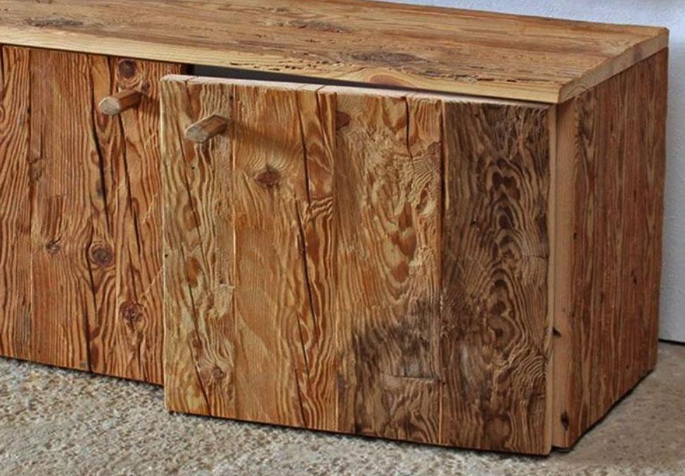 bauen tageslich holz bretter paletten. Black Bedroom Furniture Sets. Home Design Ideas