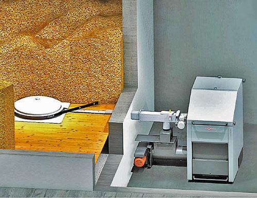 pelletsheizung vitoligno g nstige kosten hohe vorteile. Black Bedroom Furniture Sets. Home Design Ideas