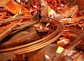 Buntmetall preise metallteile verbinden - Edelstahlrohr durchmesser tabelle ...
