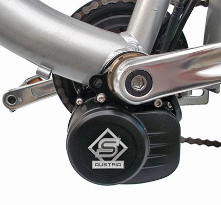 elektrofahrrad umbausatz fahrrad mit elektromotor nachr sten. Black Bedroom Furniture Sets. Home Design Ideas